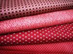 tissu patchwork caen
