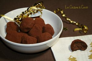truffe_chocolat_marron