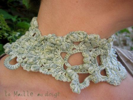 collier_cou_free_crochet_2