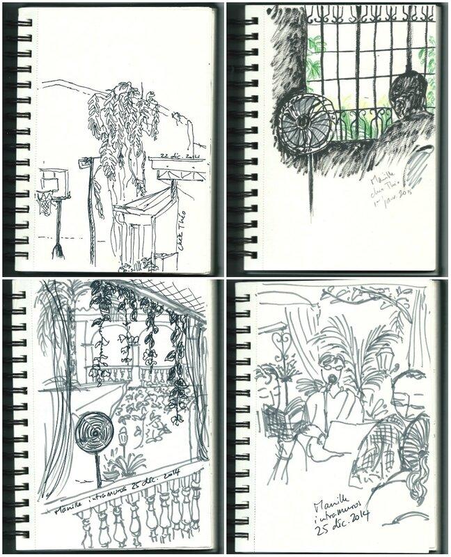 collage phil3