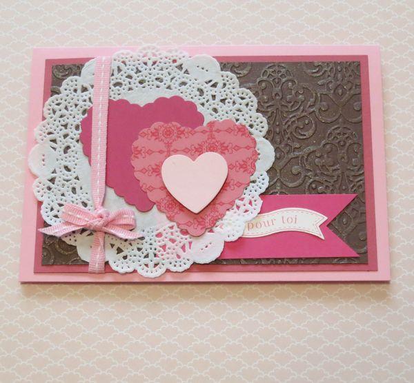 2013_Just4Sun_Framelits_Hearts a Flutter_00