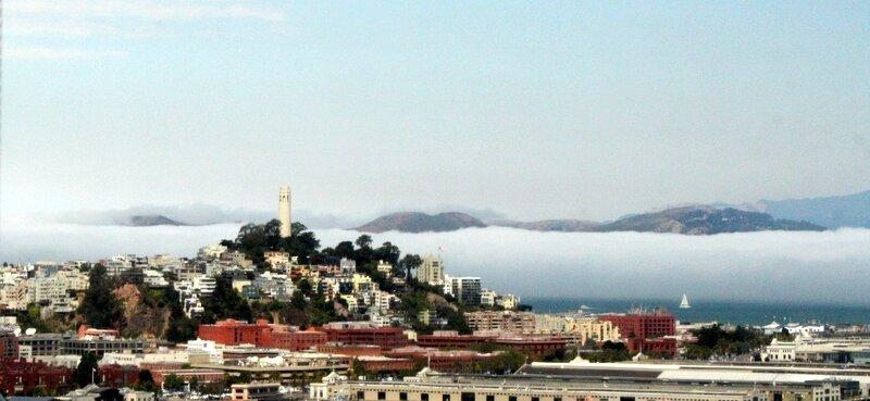 San Francisco début et fin (10)
