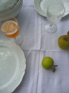 des_pommes