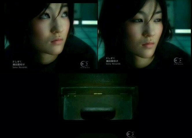 Shizuku clip1