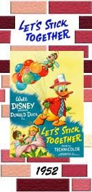 let_s_stick_together