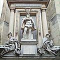 Gustave crauk par m. v. hadot