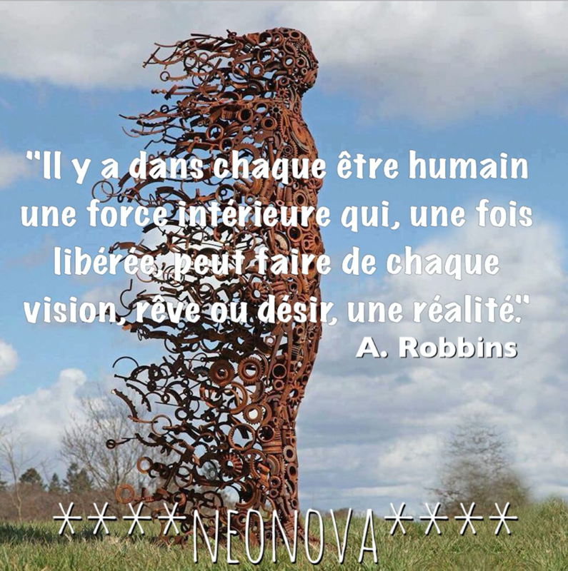 citation-inspirante-neonova-robbins