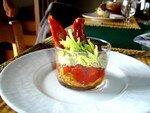 verrine_tomates_04