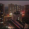 Nuits de beijing