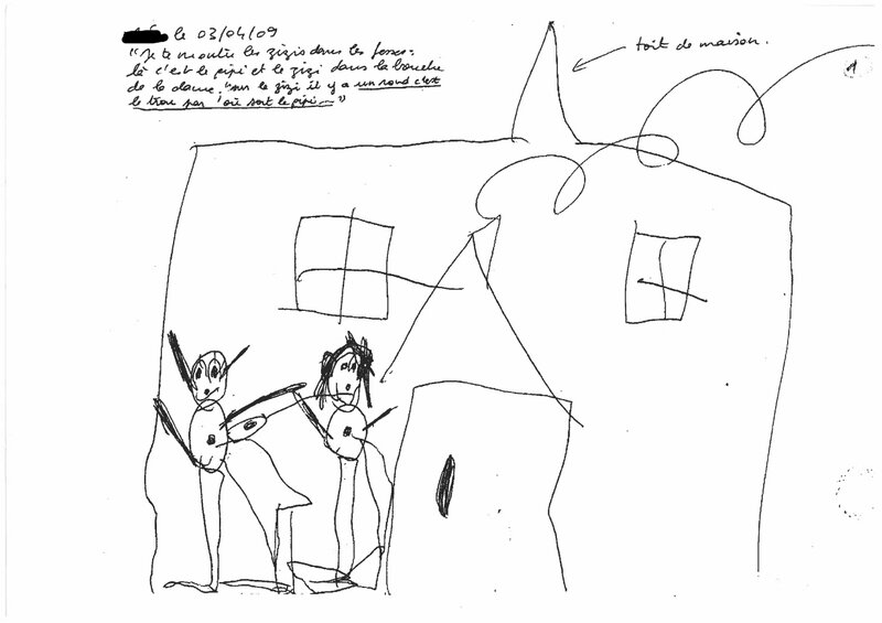 5_04_2009 dessin - Copie-2