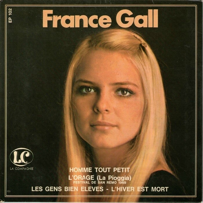 france_gall-lorage_s