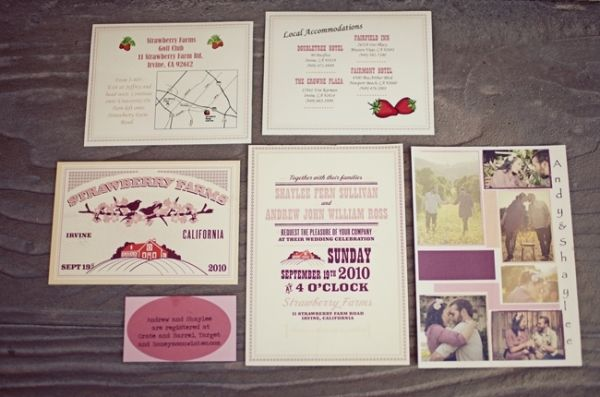 berry_pink_wedding_ideas_19