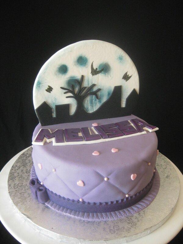 20160924 gâteau chica vampiro (28)