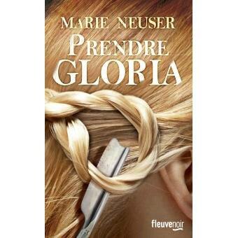 Prendre-Gloria