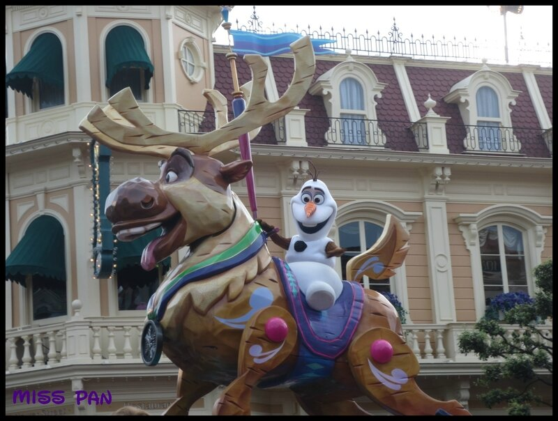 disneyland paris (55)