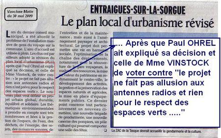 vaucluse_du_30_mai_2009