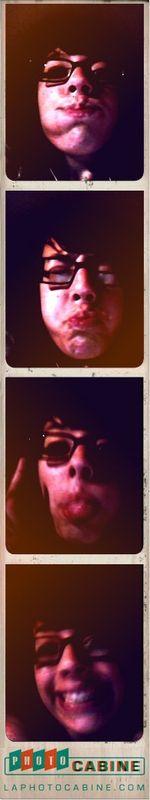 photocabine_2_
