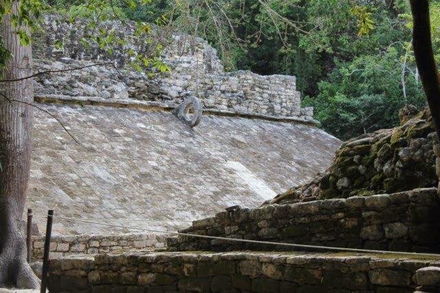 mexique déc 2014 janvier 2015 (1870) [640x480].JPG