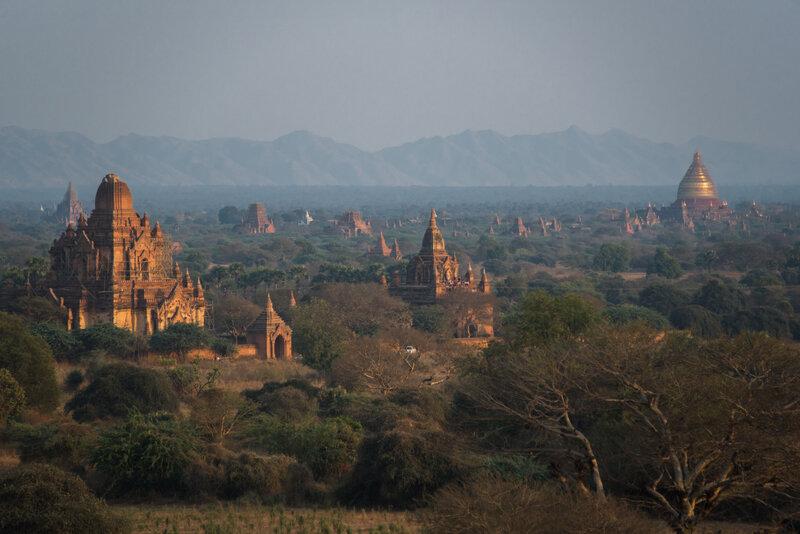 3_Bagan_DSC_9517