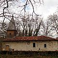 Chapelle Gourby 1503162