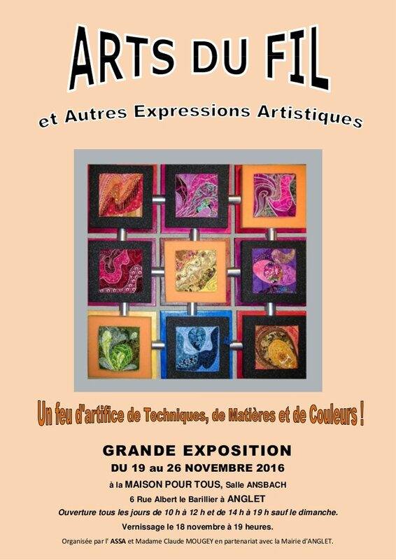2016 Expo_Affiche_08