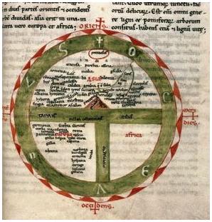Etymologiae_Isidore_de_Seville_milieu_XIIe_BM_Aix