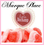 mariage_rose_marque_place_coeur_dentelle