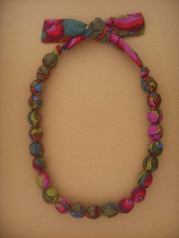 collier (20)