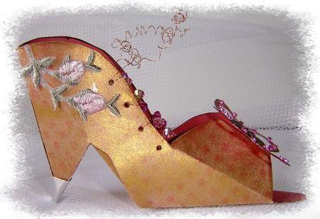chaussure_f_e_rose_3