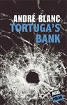 tortugas bank