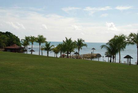La Guadeloupe 013