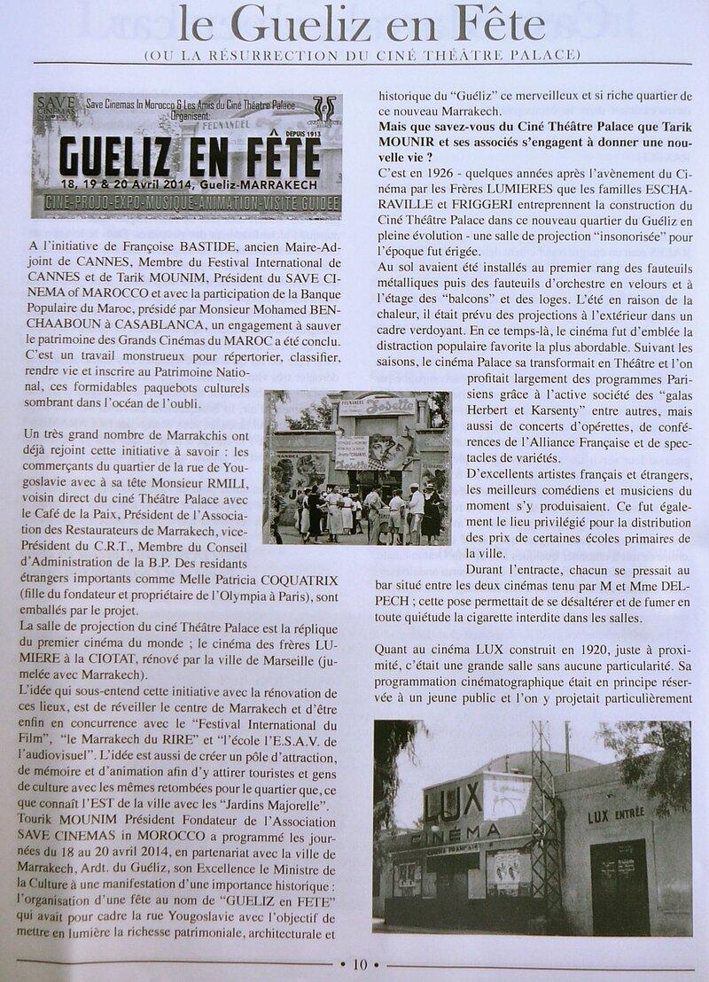 Gueliz-en-fete-90