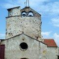 église d'Opme