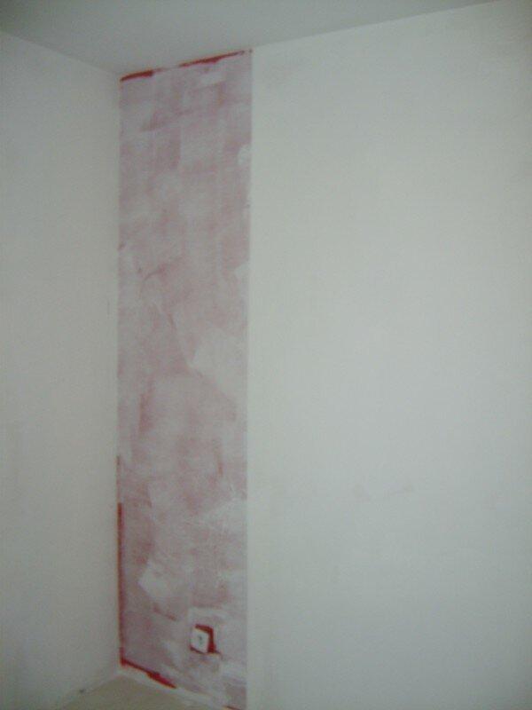 29 peindre ses murs quand on n 39 est pas pro okay ducky for Peindre ses murs