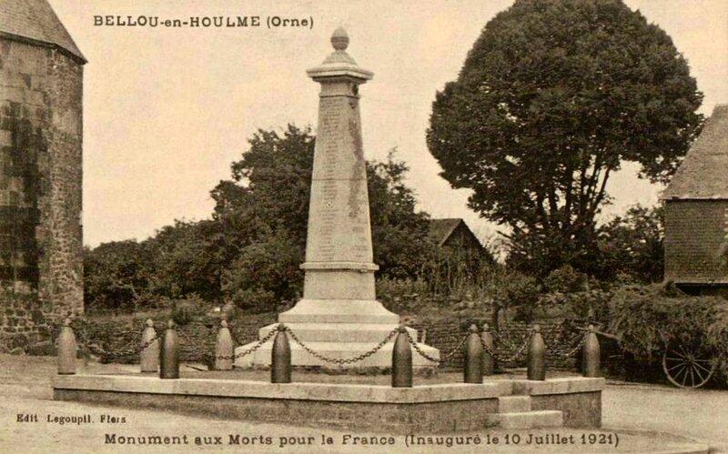 Bellou-en-Houlme (1)