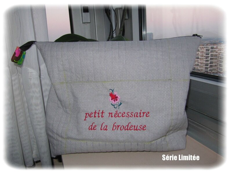 trousse brodeuse (4)