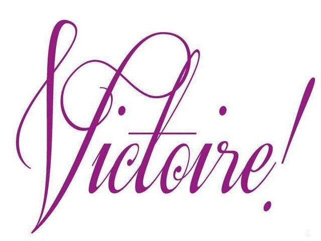 victoire_lettrage-gros_gif_640x860_q85