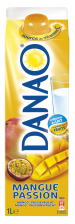 09_DANAO_3D_Mangue-passion_1L-75x224