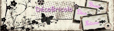 D_coBricolo2_copier