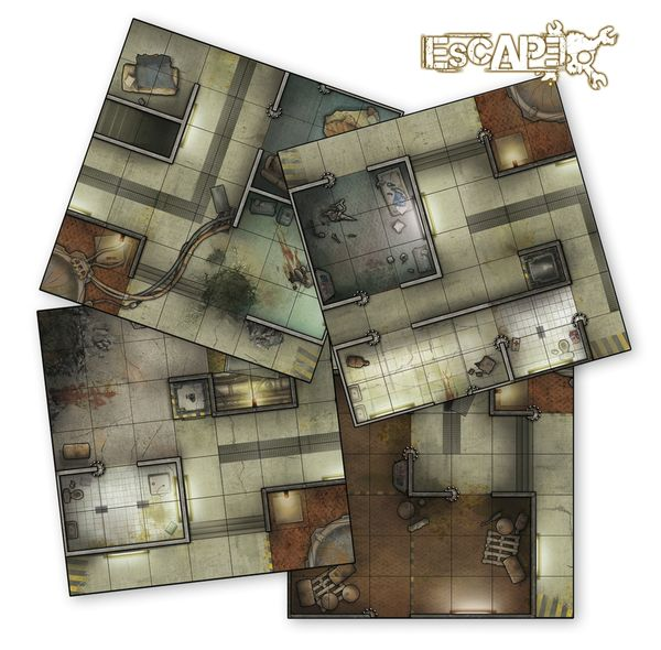 map Escape recto bostal (2)