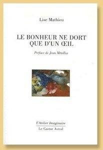 livre_lise_mathieu