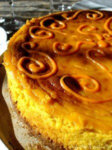 cheesecake_potiron_orange_carotte_100208__3_