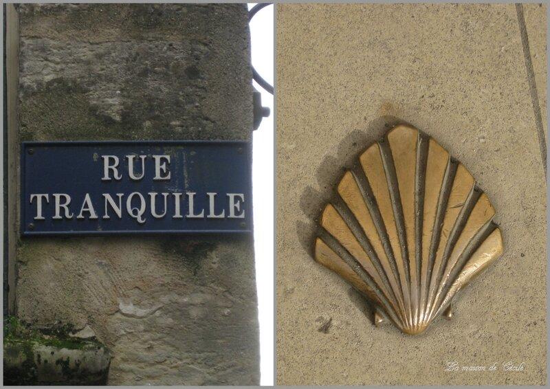 2013-10-26 - Périgueux2