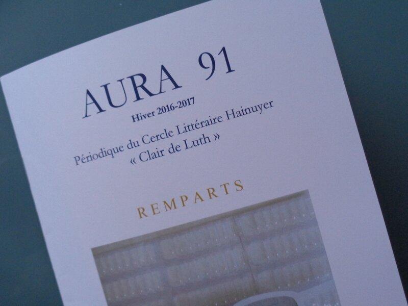 Aura 91 janvier 2017 001