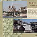 9 - Pont de Sully