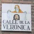 Calle de la Veronica