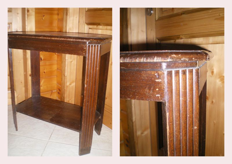 style gustavien mes bricols. Black Bedroom Furniture Sets. Home Design Ideas