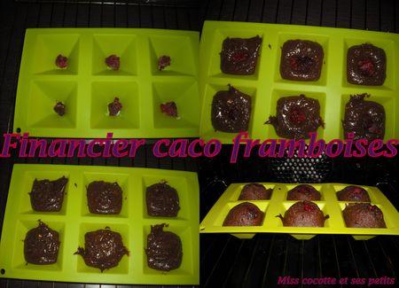 financier_cacao_framboise_en_pyramide