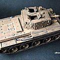 Centaur CS MK IV PICT1304