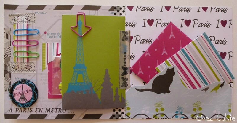 Flipbook envoyé01 Paris12